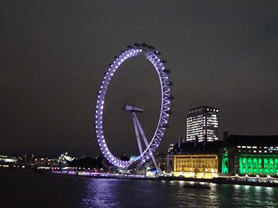 londoneye.jpg - 36.26 kB