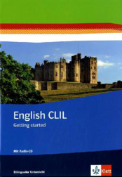Bi01 English CLIL style=
