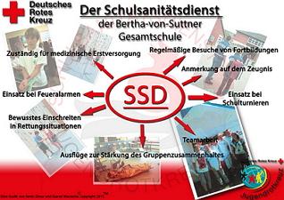 Der_Schulsanitätsdienst_II.jpg - 125.60 kB