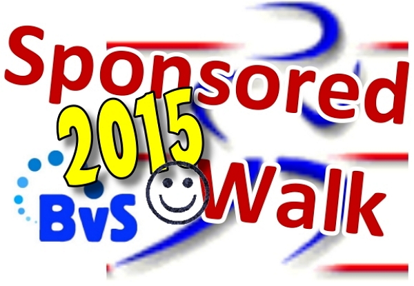 Sponsored Walk Logo 2015