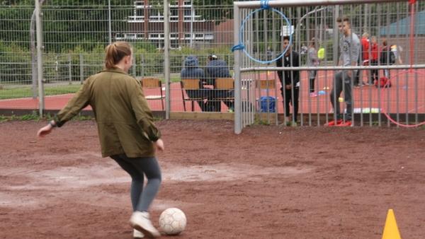 Fußball_01.jpg - 214.75 kB