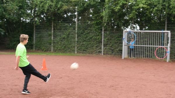 Fußball_05.jpg - 201.82 kB