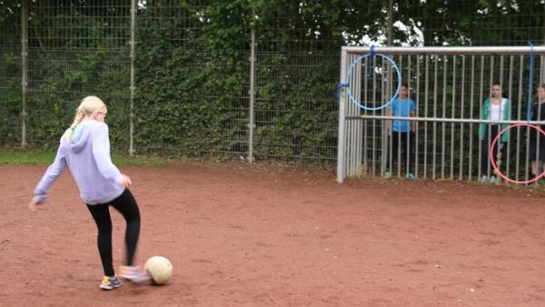 Fußball_06.jpg - 205.28 kB
