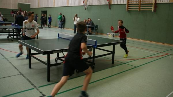 Tischtennis_03.jpg - 180.53 kB