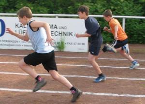 06_06_20_sportfest_sprint_01.jpg - 14,08 kB