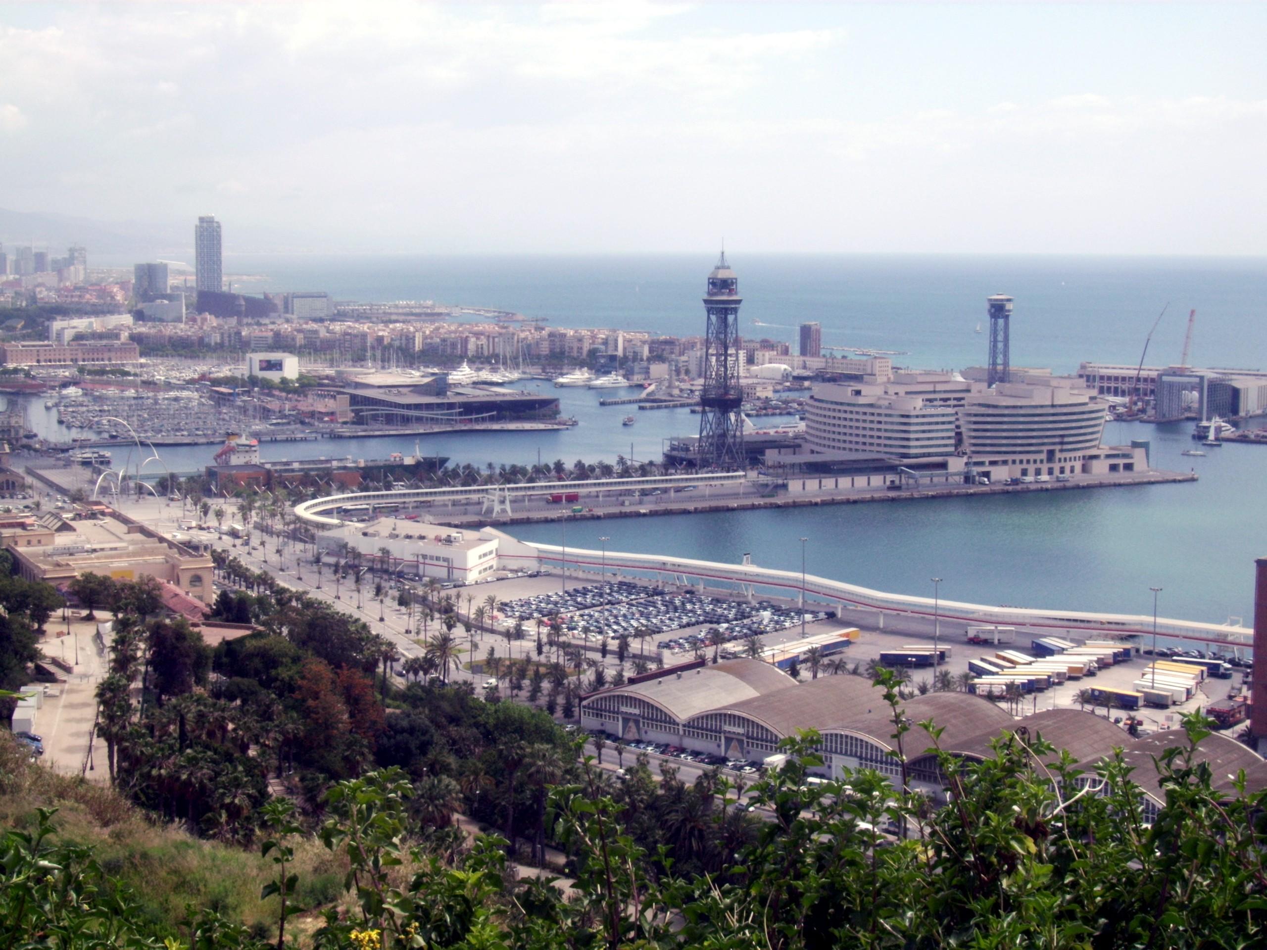 barcelona_hafen.jpg - 969,22 kB