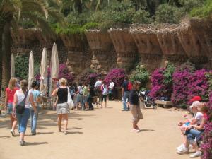 barcelona_park_gell.jpg - 15,86 kB