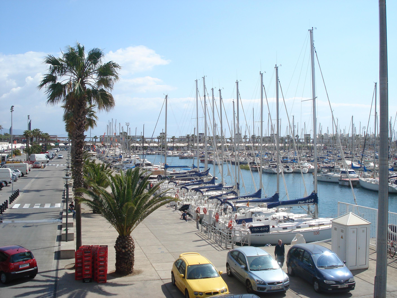 barcelona_yachthaven.jpg - 1,43 MB