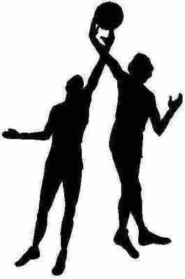basketball.jpg - 11,58 kB