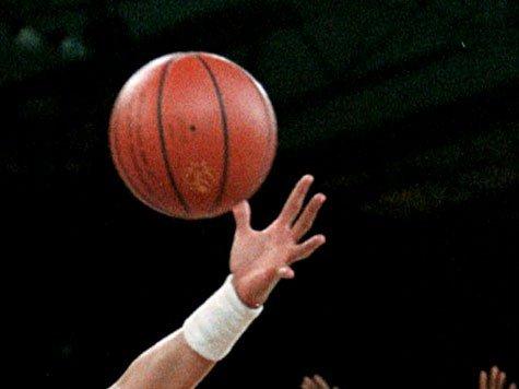 basketball_5.jpg - 20,08 kB