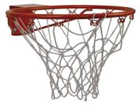 basketkorb.jpg - 7,36 kB