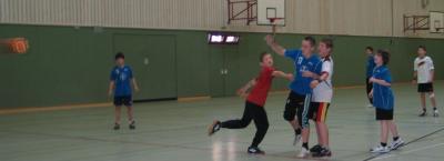 handball_jungen_01.jpg - 8,12 kB