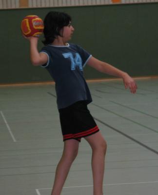 handball_mdchen_02.jpg - 10,30 kB