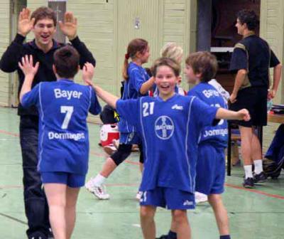 handball_sieg.jpg - 25,70 kB