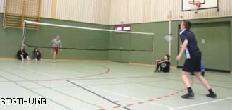 sm_07_badminton_t_01.jpg - 7,89 kB