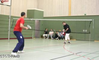 sm_07_badminton_t_02.jpg - 9,84 kB