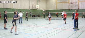 sm_07_badminton_t_03.jpg - 8,37 kB