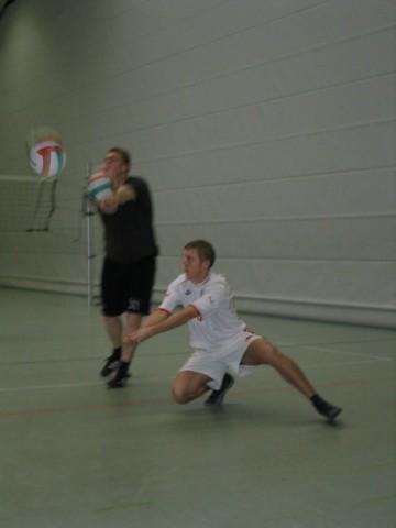 sm_volleyball.jpg - 20,54 kB