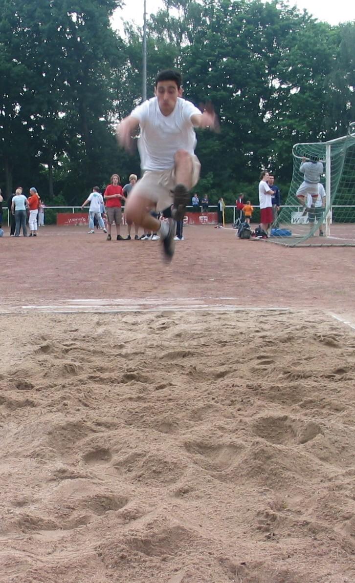 sportfest_08_sprung_01.jpg - 275,68 kB