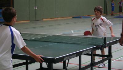 tischtennis_01b.jpg - 24,90 kB