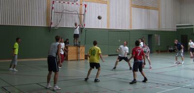volleyball_jg_10.jpg - 13,17 kB